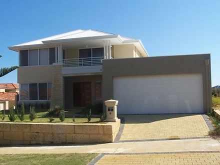 House - 3 Northport Bouleva...
