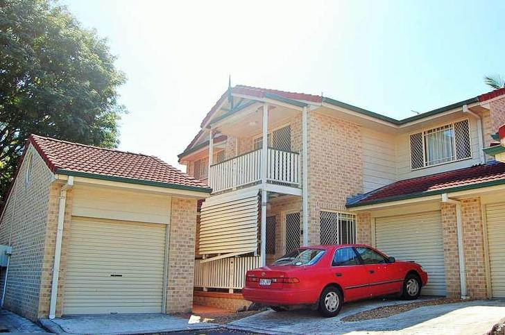Unit - 20/105 Richmond Road...