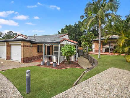 House - Arana Hills 4054, QLD