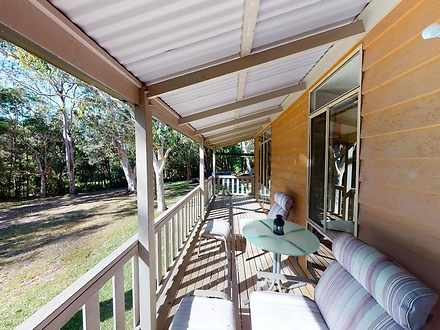 House - Verrierdale 4562, QLD