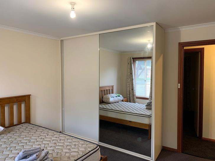 9a51cf2d6bb5a374d5320c6a 1167 bedroom1bir 1590120887 primary