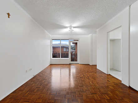 Apartment - 12/26 Barber Av...