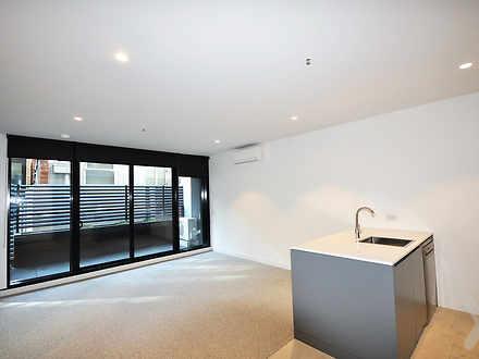 Apartment - 102T/70 Stanley...