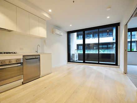 Apartment - 11GG/60 Stanley...