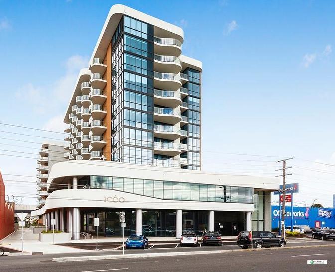 107/1060 Dandenong Road, Carnegie 3163, VIC Apartment Photo
