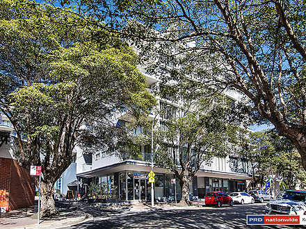 19/18 Market Street, Rockdale 2216, NSW Apartment Photo