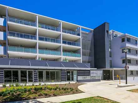 Apartment - 54/35 Torrens S...