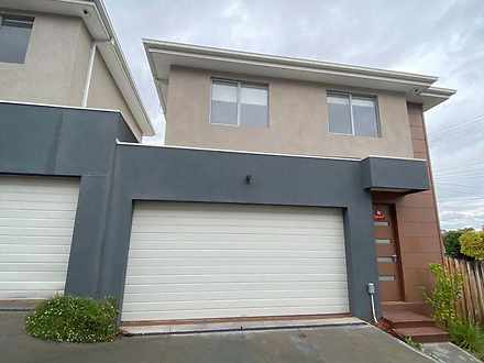 4/564 Elgar Road, Box Hill North 3129, VIC Townhouse Photo