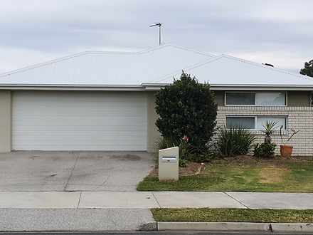 House - 40 Ardrossan Road, ...