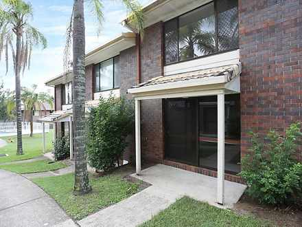 Townhouse - 18/15 Smith Roa...