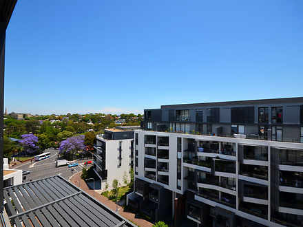 Apartment - LVL 8/10 Scotsm...