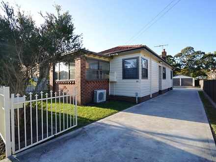 House - 48 Verulam Road, La...