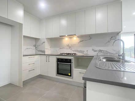 Apartment - 211/888 Woodvil...
