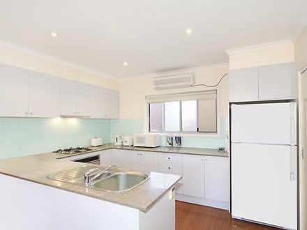 Apartment - 12/1204 Glenhun...
