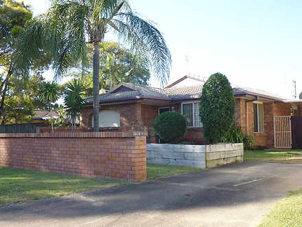 House - 7 Lotus Avenue, Hol...