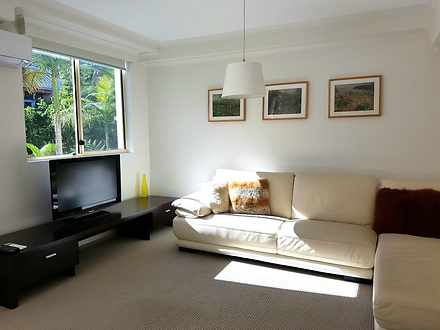 House - 3/6 Rosebery Place,...