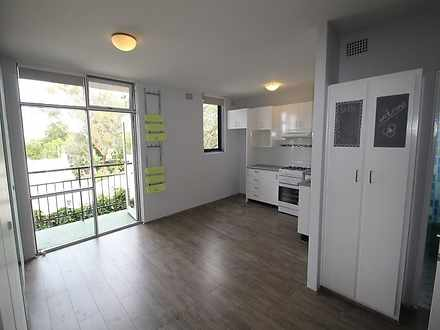 Studio - 12/13 Campbell Str...
