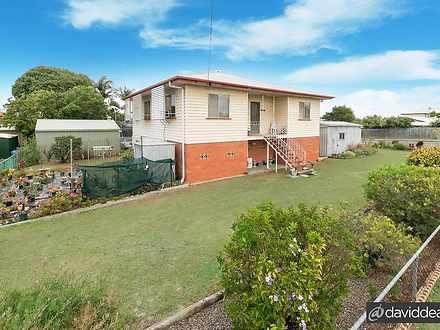 House - 85 Samsonvale Road,...