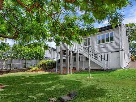 9 Napier Street, Carina Heights 4152, QLD House Photo