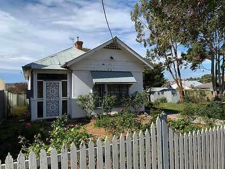 House - 31 Cowper Street, G...