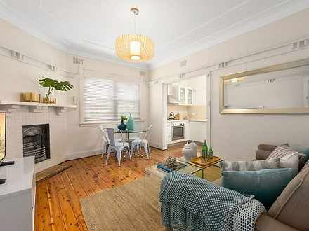 Apartment - 6/31 Oakley Roa...