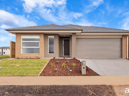 House - 44 Dawley Circuit, ...