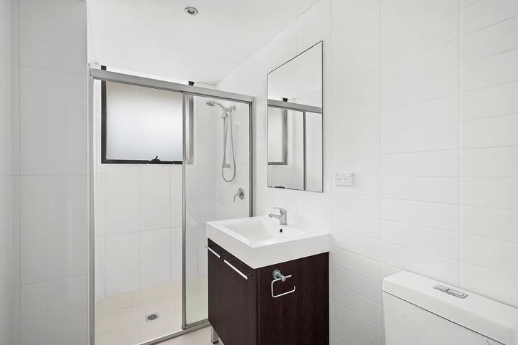 16 24 26 Watt Street, Gosford 2250, NSW Apartment Photo