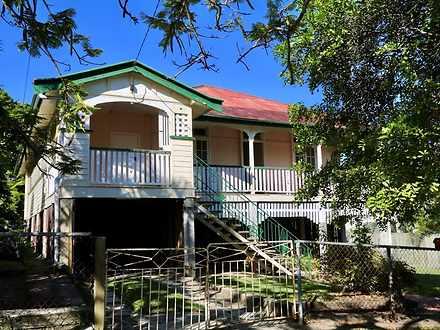 House - 145 Mcilwraith Aven...