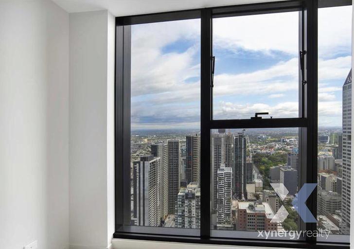 2305/568 Collins Street, Melbourne 3000, VIC Apartment Photo