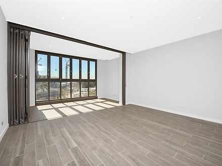 Apartment - 501/26 Footbrid...