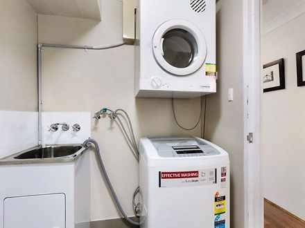 7d5b3d3627d9e13b4687ca53 1861 1 laundry %28medium%29 1590134510 thumbnail