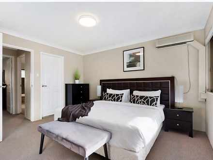 1904d3d0511e3f577c4dba70 1861 1 master bed 2 %28medium%29 1590134512 thumbnail