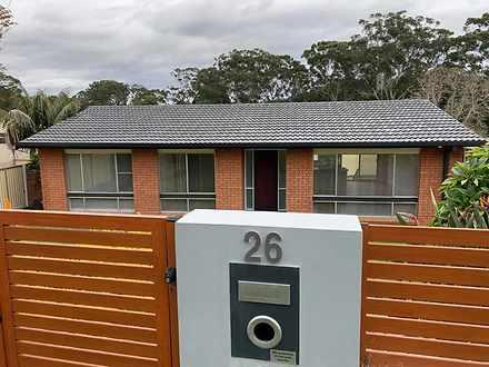 House - 26 Karina Drive, Na...