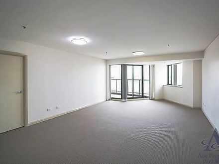 Apartment - 2 Quay  Street,...