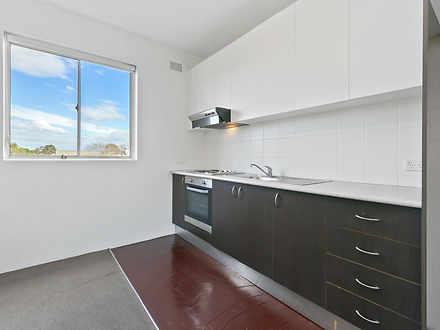 Apartment - 4/48 Edith Stre...