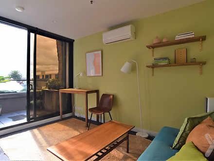 Apartment - 309G/60 Stanley...