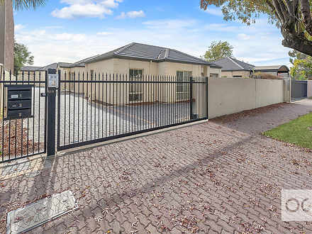 House - 519A Anzac Highway,...
