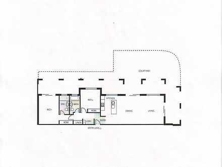 Unit 16 gosford floor plan 1590139009 thumbnail