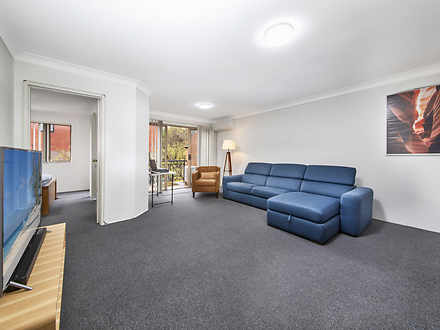 Unit - 21/61-65 Glencoe Str...