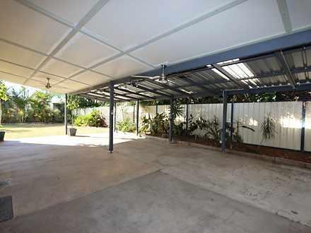 20 Garnet Street, Emerald 4720, QLD House Photo
