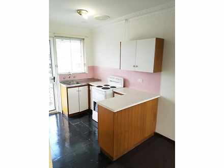 Unit - 1/294 Mcdonald Stree...