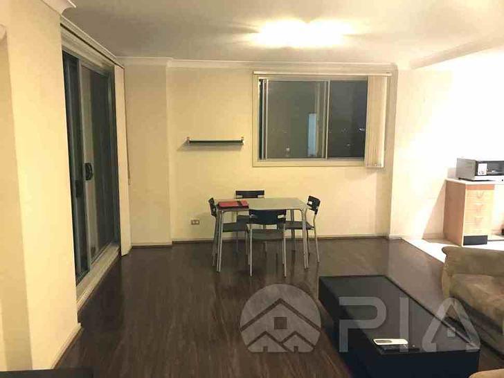 B503/572 Princes Highway, Rockdale 2216, NSW Apartment Photo