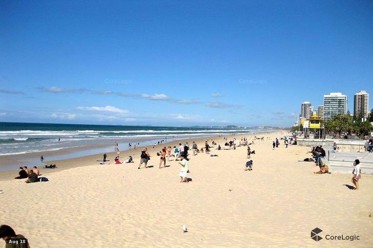 3/1 Sunrise Blvd, Surfers Paradise 4217, QLD Unit Photo