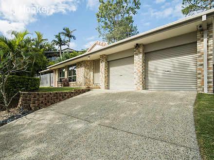 House - 9 Tuvalu Street, Pa...