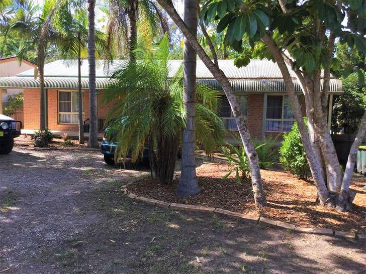 40 Banyandah Road, Hyland Park 2448, NSW House Photo
