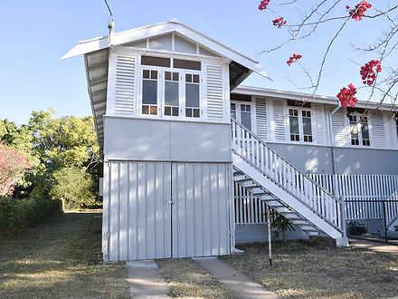 House - 60A Hodgkinson Stre...
