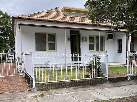 House - 6 Prince Street, Gr...
