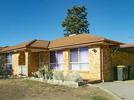 Kenny Drive, West Tamworth 2340, NSW House Photo