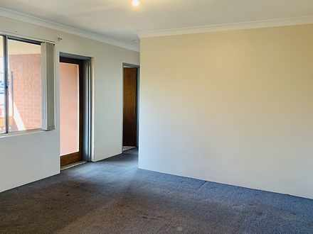 7/112 Alfred Street, Rosehill 2142, NSW Apartment Photo