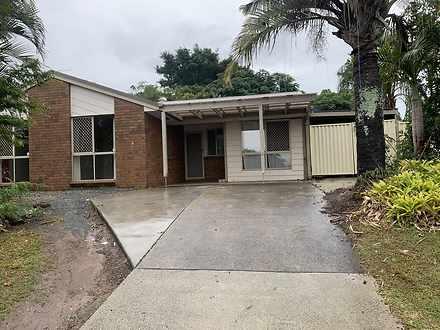 284 River Hills Road, Eagleby 4207, QLD House Photo